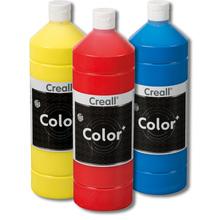 Creall-Color 1 l