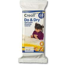 Creall Do & Dry Light