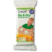 Creall Do & Dry