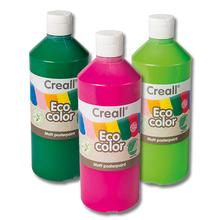 Creall Ecocolor 500 ml *Aktion*