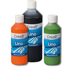 Creall-Lino *Aktion*