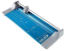 Dahle 508 Roll + Schnitt Hobby 46 cm