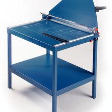 Dahle 519 Hebel-Schneidemaschine 70 cm