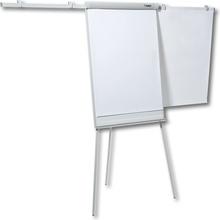 DAHLE Flip-Chart Konferenz