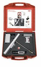 Demonstrations-Gerätesatz Zentripetalkraft