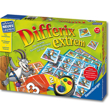 Differix extrem *Sale*