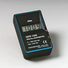 Digital-Barometer