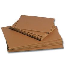 DLW-Linoleum