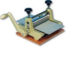 Druckpressen