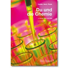 Du und die Chemie 4