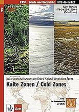 DVD Kalte Zonen/Cool Temperate Zone