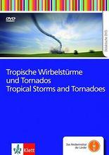 DVD Tropische Wirbelstürme und Tornados