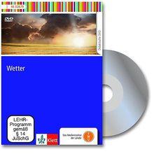 DVD Wetter
