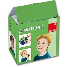 E-Motion Bilderkiste 2
