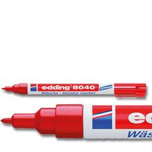 edding 8040 Wäsche - laundry marker