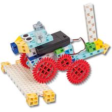 eduBotics Robotic&Coding Anfänger-Set