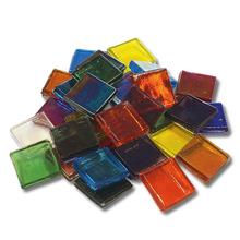 Eis Glas Mosaik 200 g