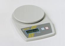 Elektronische Waage 2200 g, 1 g