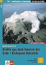 Endogene Dynamik, CD