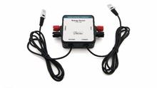Energie Sensor VES-BTA