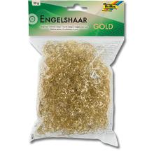 Engelshaar Gold