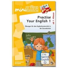 Englisch, Französisch