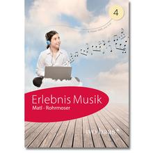 Erlebnis Musik