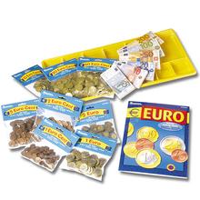 Euro Klassensatz