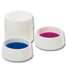 Farbtopf für Temperafarben