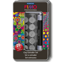 FIMO® Clay Extruder professional