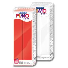 FIMO® soft Großblock 350 g