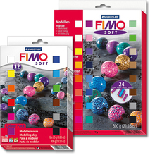 FIMO® soft Sets