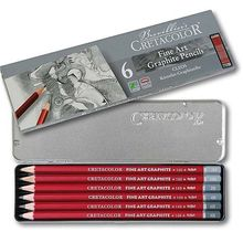 Fine Art Graphite-Set