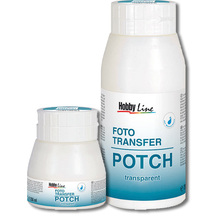Foto Transfer Potch