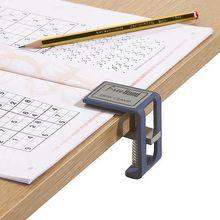 Freihand-Tischklammer