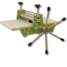 GEKO Handdruckpresse HDZ 501 *Aktion*