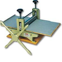 GEKO Handdruckpresse PL 300