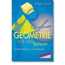 Geometrie mit der Schere