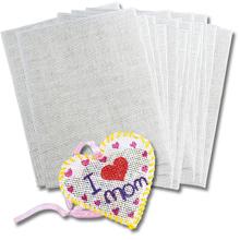 Gitter Papier