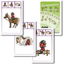 Grammatix
