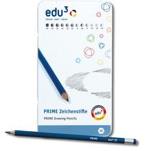 Graphit-, Kohle-, Bleistifte