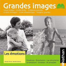 Große Bilder – Emotionen *Sale*
