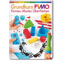 Grundkurs Fimo®