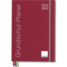 Grundschul-Planer 2019/20 TimeTEX *Aktion*