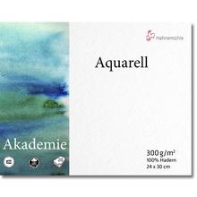 Hahnemühle Aquarell Akademie