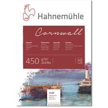 Hahnemühle Aquarell Cornwall