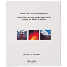 Handbuch zur kosmischen Erziehung