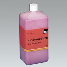 Handwaschcreme, 1 Liter