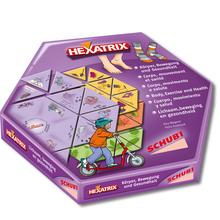 Hexatrix *Sale*
