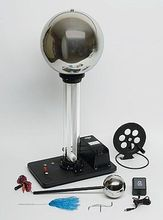 Hochleistungs-Bandgenerator
